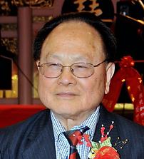 陈文岳.png