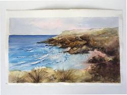 Seascape mk1