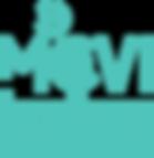 Logo MCVI-2018 _transparence.png
