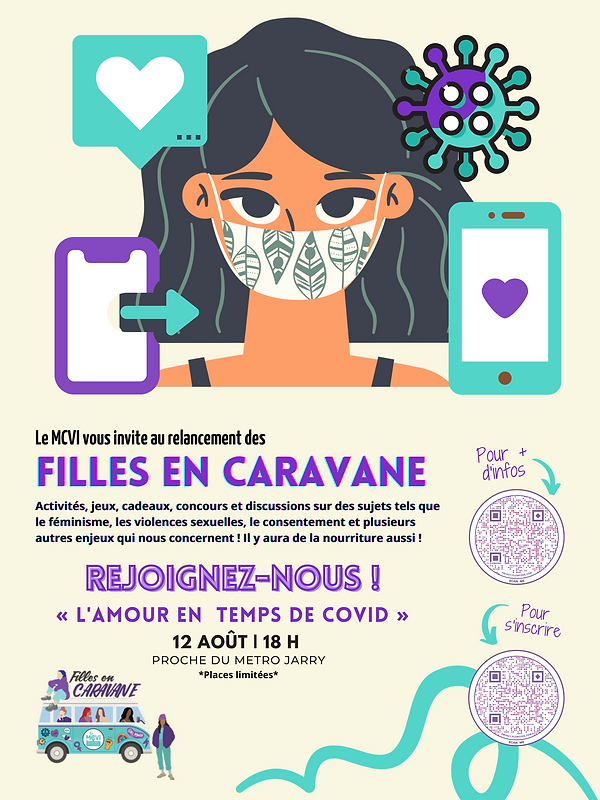 fillescaravane-affiche-aout21.png