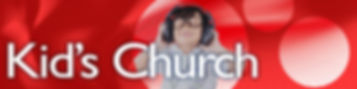kch-header2.jpg