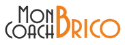logo-moncoachbrico.png