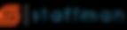 logo-staffman.png