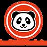 logo-lespetitsmandarins.png