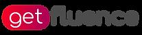 logo-getfluence.png