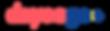 doyoogo_logo_color.png