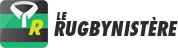 logo-rugbynistere.png