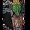 Thumbnail: Space Tutu Leggings