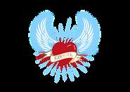 EZEKIEL-PNG- Logo.png