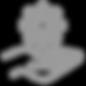 kisspng-computer-icons-customer-service-