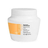 Fanola Nutricare Restructuring Mask 500ml