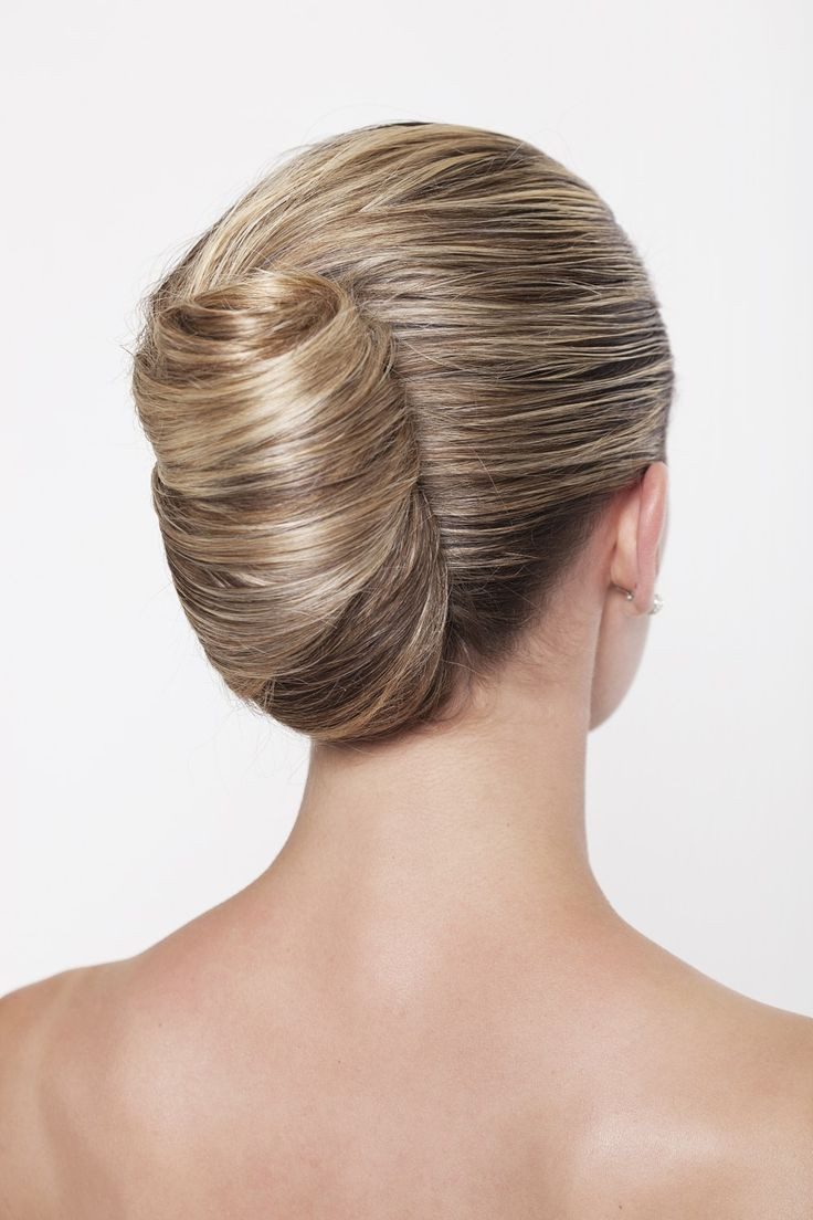 Hairdresser Caloundra