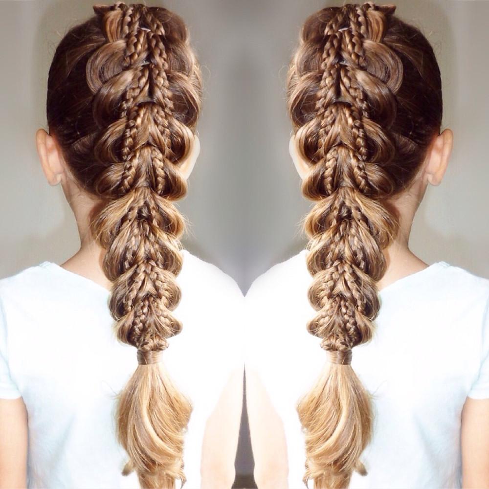 Hairdresser Maroochydore