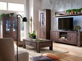 Timber Slab Furniture