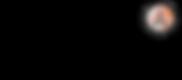 Tamaras ScissorHands logo Big.png