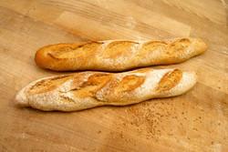 Bäckerei Luzern