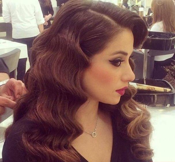 Hairdresser Noosa