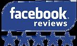 Fb Reviews.png