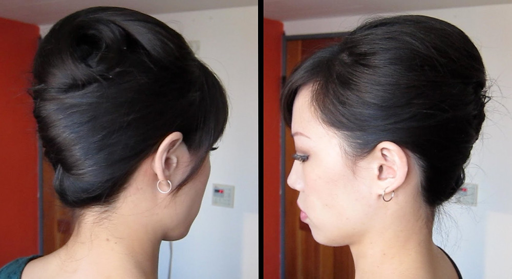 Hairdresser Sunshine Coast