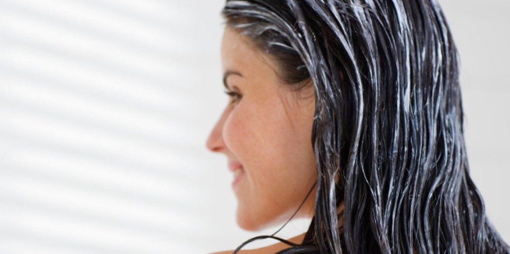 Hair Straightening North Brisbane