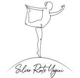 LogoNoir-fondtransparent_edited.png