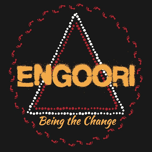 Engoori Workshop full fee