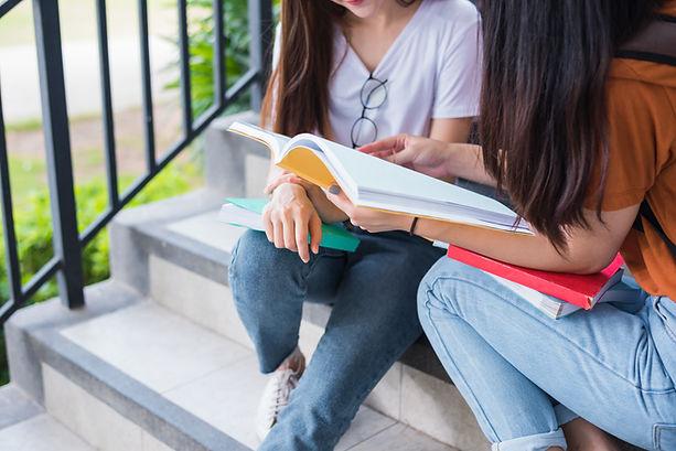 Sınav için gözden geçirme
