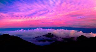 Maui-Oahu-2_edited.jpg