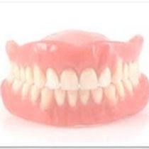 dentures_edited.jpg