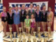 Maine 2018 Grand Champions.JPG