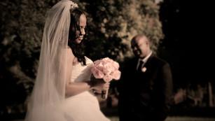La Shonda & Michael