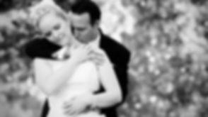 Wedding Services Image.jpg