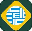 logo_quadrado-high-res.jpg