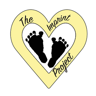 The Imprint Project Final Logo.png