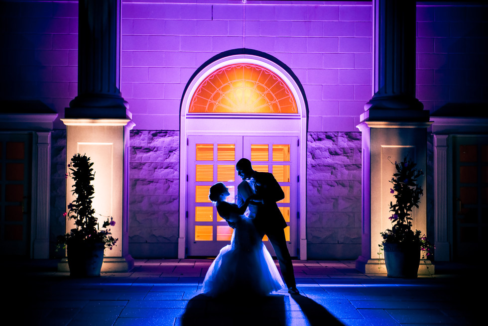The Palace at Somerset Park by Abella Studios Photo & Cinema