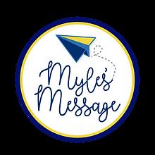 MYLES MESSAGE BRANDING GUIDE pngs_vertic