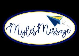 FINAL MYLES MESSAGE LOGO.png