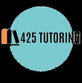 425 Tutoring Logo.PNG