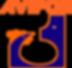 Maximus_Avipor_logo_double.png