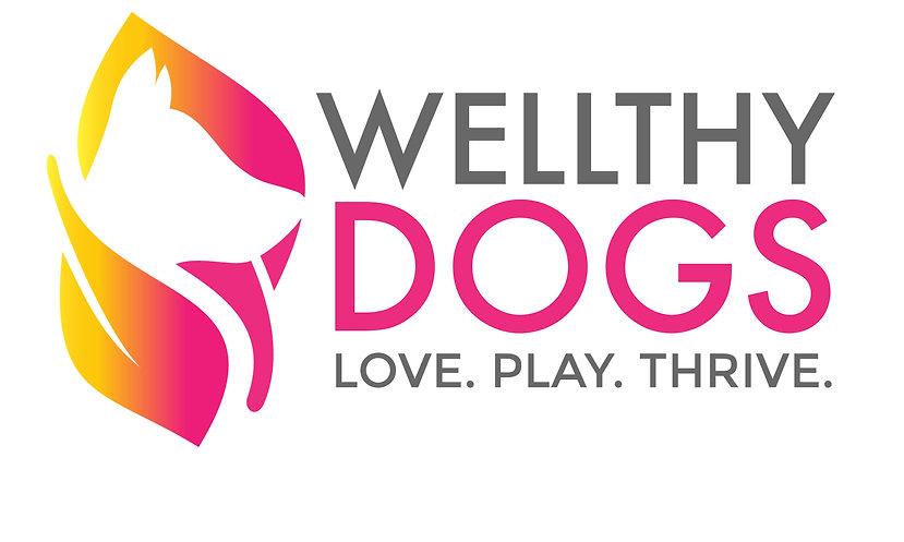 WELLTHY DOGS LOGO JPG.jpg