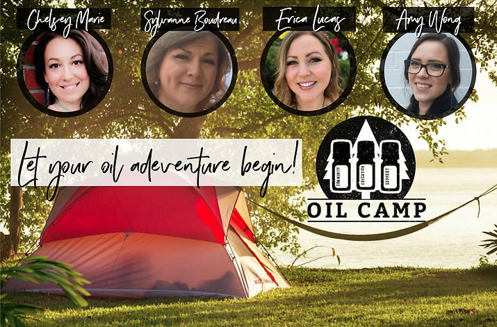 Oil Camp Ad.jpg