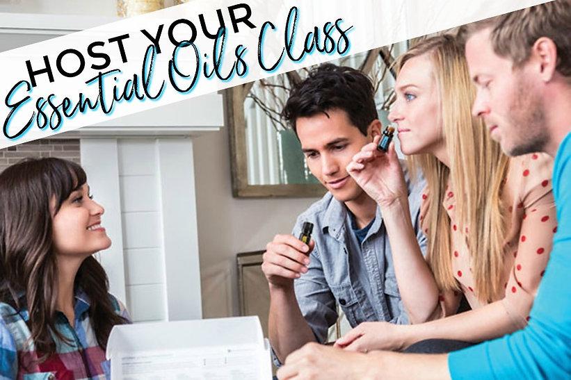 Host your essential oil class.jpg