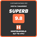 98 Hostelworld 1000px.png