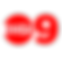 digi09_logo.png
