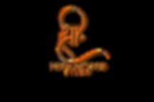 logo shree final.png