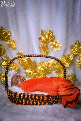 Baby (3).jpg