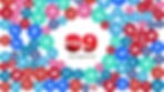 vlcsnap-2019-07-23-13h16m35s20.png
