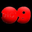digi09_logo_3d.png