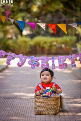 Baby (8).jpg