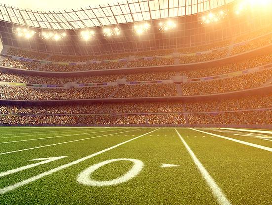 VIP Eintrittskarten weltweit für alle Sportarten organiiertvon Sports&Travel